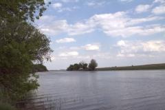 Ерик Ножовский Астраханской области