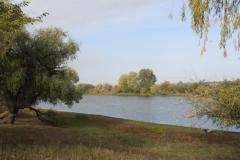 река Бертюль