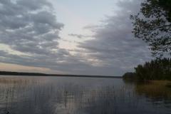 Высокинское_озеро_02
