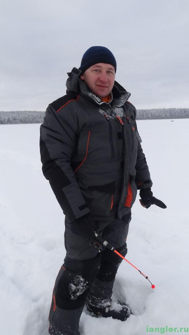 Кузьмин Юрий